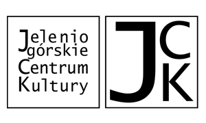 Jeleniogórskie Centrum Kultury - link do serwisu zewnętrznego