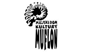 """Miejski Dom Kultury """"Muflon"""" - link do serwisu zewnętrznego"""