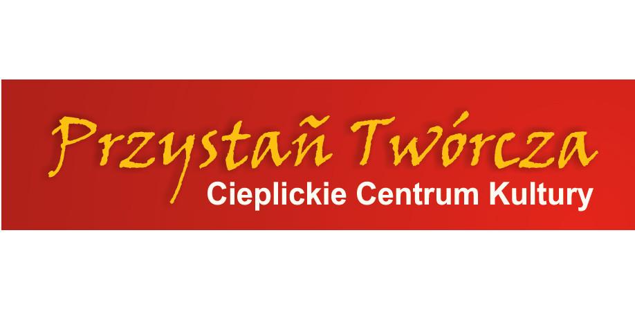 """Cieplickie Centrum Kultury """"Przystań Twórcza"""" - link do serwisu zewnętrznego"""