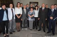 Rada Cieplic 2015