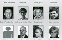 """Zdjęcia radnych JPMJG """"Uzdrowisko Cieplice"""""""