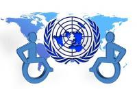 Konwencja ONZ o Prawach Osób Niepełnosprawnych