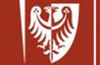 Logo Politechniki Wrocławskiej
