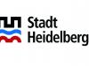 Heidelberg - logo