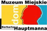 Muzeum Miejskie Dom Gerharta Hauptmanna - link do serwisu zewnętrznego